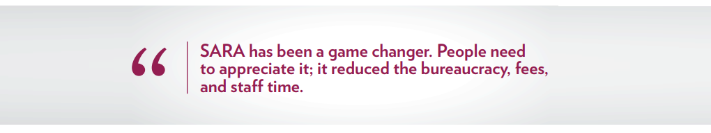 Gamer Changer Quote